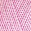 Пряжа для вязания Ализе Baby Best (90% акрил, 10% бамбук) 5х100гр/240м цв.191