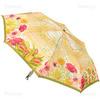 Зонтик полный автомат с большим куполом Stilla 771/1 midi
