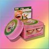 Тайская натуральная зубная паста с гвоздикой ISME 6 шт!