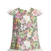 Платье летнее SLY .арт 7весна, размеры 134-158