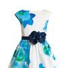 Платье летнее SLY , арт 8 весна, размеры 134-158