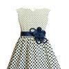 Платье летнее SLY , арт 9 ав,весна , размеры 122-146