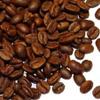 """Кофе Эспрессо """"Паганини"""" 0,5 кг"""
