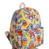 Рюкзак текстильный - 6020