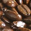 """Кофе """"Венская обжарка"""" 0,5 кг."""