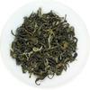 Зеленый жасминовый чай ( Моли Хуа Ча) высший сорт (элитка)