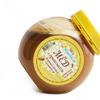 Мёд Алтайский с прополисом 2016  700 гр