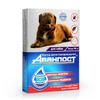 «Аванпост®» инсекто-акарицидные капли на холку для собак более 40 кг (5мл)