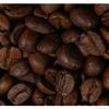 Кофе РОЖДЕСТВЕНСКАЯ ВЫПЕЧКА, зерно, цена за 100 гр