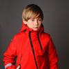 Байкал 6 демисезонная куртка для мальчика 104-152 см