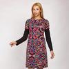 Платье 1042