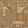 Прямоугольный коверMerinos  арт 291 из коллекции BUHARA