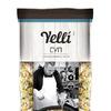 Суп с белыми грибами и пастой Yelli 100 гр