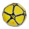 Мяч футбольный Play 2(PVC, разм. 5)  ВxДxШ: 35 см.x35 см.x35 см.  Материал: ПВХ