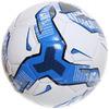 Мяч футбольный Premier (PГ, разм. 5)  ВxДxШ: 35 см.x35 см.x35 см.  Материал: ПВХ