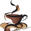 Вишня в шоколаде Decaf (без кофеина)