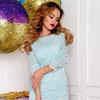 Платье 2363