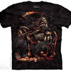 Scythe T-Shirt
