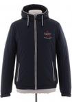 Мужская куртка COR-680