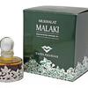 MUKHALAT MALAKI / Мухаллат Малаки