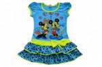 Платье для девочек оптом TAG84