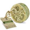 Мыло с люфой «Полынь» 130 гр