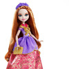 Ever After High Powerful Princess Tribe Holly Doll