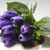 ВЕРОНА букет тюльпана 10 голов