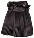 Школьная юбка оптом Nur1204