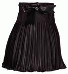 Школьная юбка оптом Nur1148