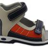 Профилактическая обувь ОРТОДОН 4016-2