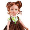 PR4442 - Кукла Кристи, 32 см