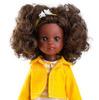 PR4440 - Кукла Нора 32 см