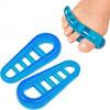 Средство массажное для пальцев ног «СЧАСТЛИВЫЕ ПАЛЬЧИКИ»