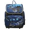 Каркасный ранец KWK41
