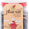 Иван-чай карельский с сосновыми почками