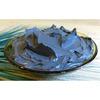 Грязь Сакского озера иловая сульфидная 700 гр