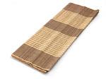 """Салфетка """"Шелковая"""" супертонкая из бамбука в ассортименте, 40*30см"""