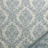 Портьерная ткань жаккард «Монро» 5204  280 см
