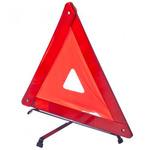 Знак аварийной остановки, цветной, пластик бокс, TR111-1