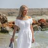 Платье 17308-1С