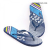 Пляжная обувь Брис оптом