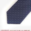 11.06-02.004.051 галстук детс 6см рег узел микроузор