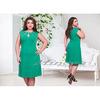 Платье VD2 №221