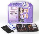 Домашний эпилятор Wizzit (Виззит)+маникюрный набор