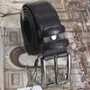 Ремень мужской - -9054209C чёрный