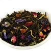 Черный чай с добавками Сказка 1001 ночи