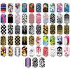 Наклейки для дизайна ногтей Бриджит Ботье (до 14.05 без орг%)