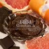 Шоколадное масло для кожи Грейпфрут