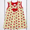 Платье детское 918